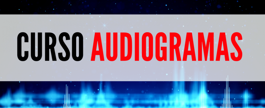 Promociona en redes tu podcast con Audiogramas